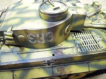 DSCN2866.JPG