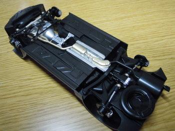 DSCN3267.JPG